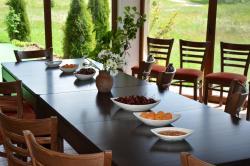 Raiski Kat Guest House, Karasaan area, 4633, Sarnitsa