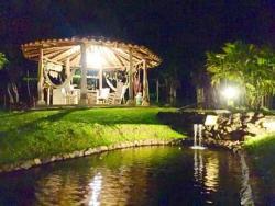 La Cabaña Encantada, Tamesis Antioquia Vereda el tabor Finca Jesus y maria, 056020, Támesis