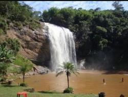 Hospedagem Familiar e Camping, Rua Ariosto Alves dos Santos 346, 12130-000, Lagoinha