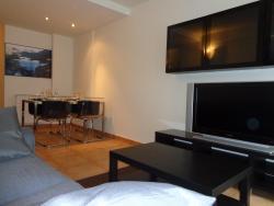 Apartment Fercamp Vacances, Edif. Formentaos, Bloque C, AD400, Arinsal