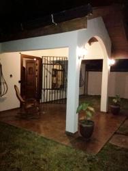 Casa Colonial, Calle 472, 21007, Palma