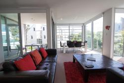Bayside Apartments Sumner, 18 Esplanade 3, 5, 8, 8081, Clifton