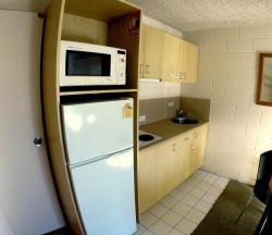 Sugarbush Lodge and Apartments, 10 Delatite Lane, 3723, Mount Buller