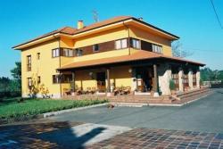 Hotel Camangu, Camango s/n, 33568, Camango