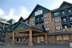 Clearwater Suite Hotel, 4 Haineault Street, T9H 1R6, Fort McMurray