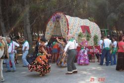 Casa 4 Las Kenitas, Las Kenitas, 4, Las Mellizas, 29500, Alora