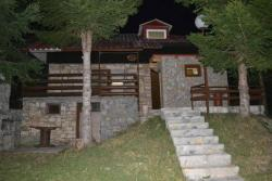 Villa Momiroski, R1209 117, 1200, Lisec