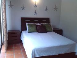Casa De Verano 109600, Santa Fe de Antioquia-San Jerónimo, 057057, El Guásimo