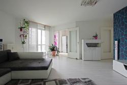 CONZEPTplus II Private Apartments Exhibition Center (room agency), Neue Str. 2 (only office), 30880, Laatzen