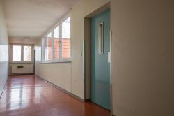 CONZEPTplus II Private Rooms Exhibition Center (room agency), Neue Str. 2 (only office), 30880, Laatzen