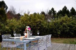 Maison LA FORET- ANDERNOS, 193 Avenue de Bordeaux, 33510, Andernos-les-Bains