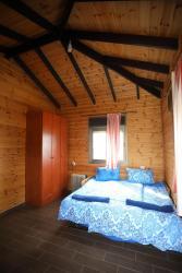 The Orange Hut, Hachluzin, 44827, Rehelim