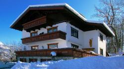 Haus Strutzenberger, Erlenweg 9, 4820, Bad Ischl