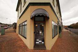 Burnie City Apartments, 22 Marine Terrace , 7320, Burnie