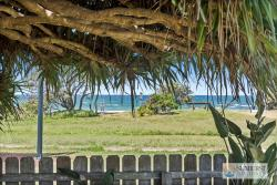 Pandanus on Emerald, 117 Fiddaman Road, 2456, Emerald Beach