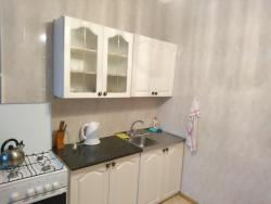 Stefan Cel Mare Apartament, Bulevardul Ștefan cel Mare și Sfînt 64 Apartment. 30, 2012, Dănceni