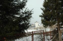 Apartment Knezevic, Užičkog Korpusa 18, 73240, Βίσεγκραντ