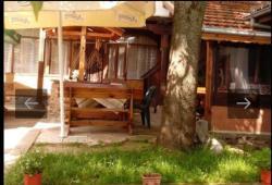 Hotel Mehana Kipro, 46 Balkanska Str., 3460, Chiprovtsi