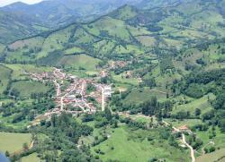 Pousada Trilha do Ouro Alagoa MG, Zona Rural Bairro Engenho S/N, 37458-000, Alagoa