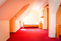 Hotel Schloßblick Trebsen, Markt 8, 04687, Trebsen