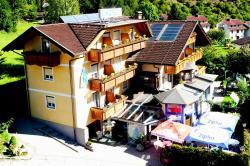 Hotel Gletschermühle, Flattach 119, 9831, Flattach