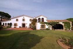RC Apartaments Cal Sastre 1595, Avinguda de Fanals,  52-54, 17250, Playa de Aro