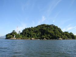Pousada Superagui - Hostel, Ilha do Superagui Avenida Principal, S/N, 83390-972, Superagui