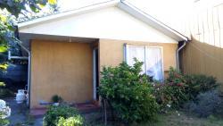 Casa Pleiteado, Francisco Pleiteado 739, 4850784, Padre Las Casas