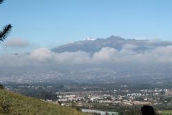 Los Capulíes Quito, Panamericana Norte, 170183, Hacienda Santa Ana