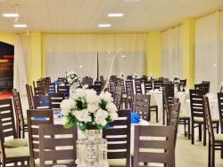 Panguila Hotel, Luanda, Panguila, Bengo Panguila, Estrada Nacional nº 100, Km 12,, Panguila