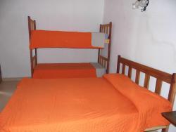 Hostal Aires de Cafayate, Colon 558, 4400, Cafayate