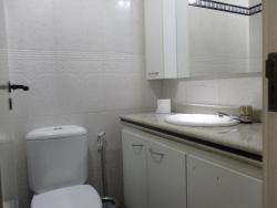 Sun Drive 403, Avenida Lúcio Costa 9500, 22795-008, Barra da Tijuca