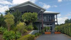 Kensington Lodge, 16 Kensington Drive, 4563, Cooroy
