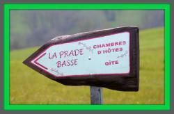 la prade basse, la prade basse, 82140, Saint-Antonin