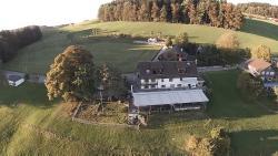 Landgasthof Säntisblick, Grimm 27, 9030, Abtwil