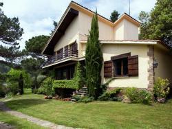 Villa Eva,  8189, San Quírico Safaja