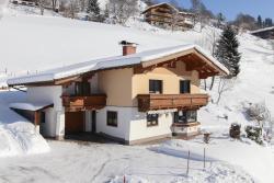 Haus Schwaighofer, Obertaxingweg 652, 5753, Saalbach Hinterglemm