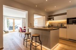 Slow Living Suite, Triflweg 3, 6533, Fiss