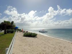 Villa Azul, Corktree Beach, TKCA 1ZZ, Grand Turk