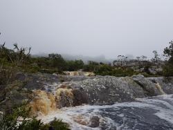 Hospedaria Zeca Lages, Serra do Intendente - Sem número, 35847-000, Cachoeira do Tabuleiro