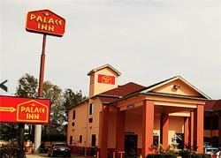 Palace Inn Bacliff, 917 Grand Avenue, 77518, Bacliff