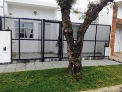 Alquiler temporario en Paraná, Gorriti 918, 3100, Paraná