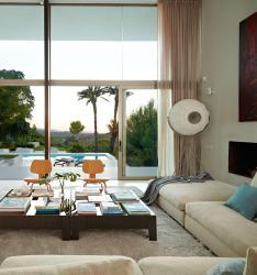 Bellavista Luxury Estate, Tagomago Island, North East, 07800, Illa de Tagomago