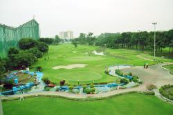 Kurmitola Golf Club, Dhaka Cantonment Dhaka -1206. Bangladesh, 1206, Dhaka