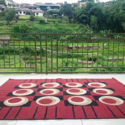 Faal Resort ( Lembah Ciliwung ), Jalan Ciburial Desa Batulayang RT 04 RW 04 Cisarua Bogor, 16750, Cisarua