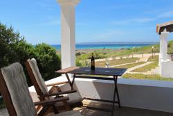 Astbury Apartments Voga Mari, Playa Migjorn, 07860, Playa Migjorn