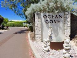 Contemporary Cove - Quindalup, 3 Spindrift Cove, 6281, Quindalup