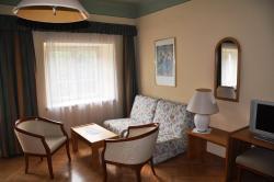 Hotel Post, Döllach 83, 9843, Großkirchheim