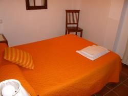 Apartamentos El Pajar, Calle Hispano America, 58, 44432, Alcalá de la Selva