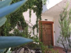 Casa Rural Santa Ana, Yelmo de Mambrino 5, 45830, Miguel Esteban